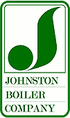 Johnston Boiler Company